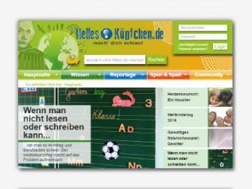 tppd-portfolio-teaser-webdesign-helles-koepfchen-de-cosmos-media-2