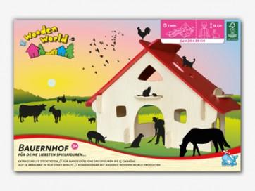 tppd-portfolio-teaser-wooden-world-rollenspielumgebungen-holzspielzeug-beluga-spielwaren